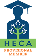 Ani Arakelian-Sahakian is a member of the Higher Education Consultants Association and subscribes to HECA standards of good practice.